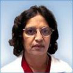 Dr. Hemavathy Subramanian, MD