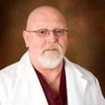 Dr. David Allen Carr, MD