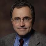 Dr. Kim Brian Wright, MD
