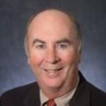 Dr. Anthony J Taylor, MD