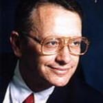 Dr. Peter CS Daubermont, MD