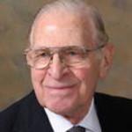 George Benzing III