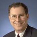 Dr. Kenneth Richard Green, MD