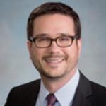 Dr. James Lawrence Rembert, MD