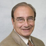 Dr. Richard Isidor Rynes, DO