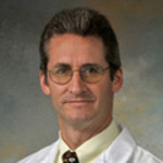 Dr. Randy Jaeger, MD