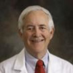 Dr. Robert Houston Schell, MD
