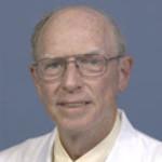 Dr. Roy Edward Gandy, MD