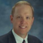 Dr. Thomas Lewis Rosamond, MD