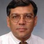 Dr. Najam Hasan Khan, MD