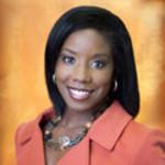 Dr. Evelyn Teague Samuel