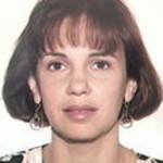 Dr. Jeri Sue Salit, MD