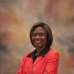 Dr. Juliet Smith-Edwards
