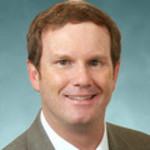 Glenn Mackay