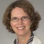 Dr. Theresa Bartholomew, MD