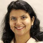 Dr. Jyoti Saxena, MD