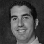Dr. Aryeh Fischer, MD