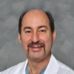 Dr. Howard Irl Schwartz, MD