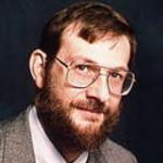 Dr. Barry Michael Yaffe, MD