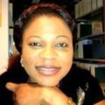 Dr. Oluwatoyin A Ogundipe
