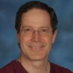 Dr. Marc Wish, MD