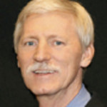 Dr. Roland Friedrich, MD