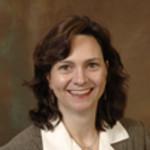 Dr. Emily Maria Godfrey, MD
