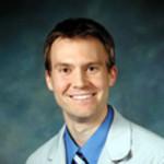 Dr. Gregory James Lindsay, MD
