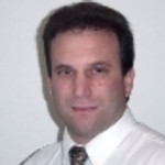 Dr. Rocco Richard Calderone