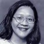 Dr. Maria Theresa De Ungria, MD