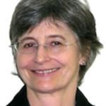 Dr. Elizabeth Henke, MD