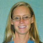 Dr. Melissa Elizabeth Pulling