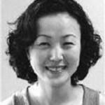 Dr. Sohyun Carolyn Park, MD
