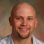 Dr. Shane P Bossard, MD