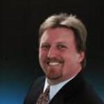 Dr. Reid Douglas Breckwoldt, MD