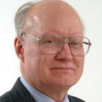 Dr. William Henry Rosevear, MD