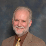 Dr. David John Galbraith, MD