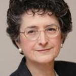 Eva Marie Balash