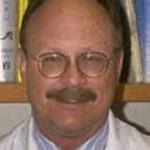 Dr. John Steven Child, MD