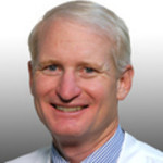 Dr. Ron Dell Nutting, MD