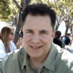 Dr. Andrew Robert Harrison, MD