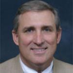 Dr. Stephen Emerick Markovich, MD