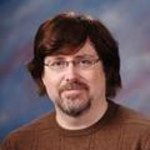 Dr. Raymond Charles Hausch, MD