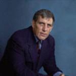 Dr. William Baldwin Ershler, MD