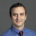Dr. Antonio Youssef Hardan, MD