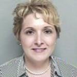 Dr. Medge Denise Owen, MD