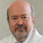 Dr. George Arthur Vaida, MD