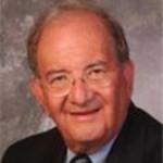 Robert Flescher