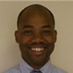 Dr. Lesley Curtis Demorgan Prince, MD