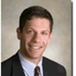 Dr. Andrew Steven Feinberg, MD